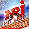 Gregoire - NRJ Hit List album