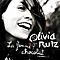 Olivia Ruiz - Le Femme Chocolat альбом