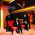 Element Of Crime - Romantik album