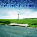 Element Of Crime - Mittelpunkt der Welt album