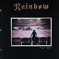 Rainbow - Final Vinyl альбом