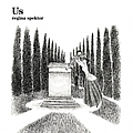 Regina Spektor - Us альбом