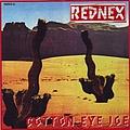 Rednex - Cotton Eye Joe album