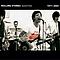 The Rolling Stones - Rarities 1971-2003 album
