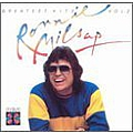 "Ronnie Milsap - ""Ronnie Milsap - Greatest Hits, Vol. 2"" album"