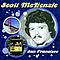 Scott McKenzie - San Francisco album
