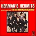 Herman's Hermits - Herman's Hermits album