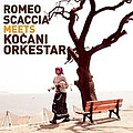 Fabrizio De Andre - Romeo Scaccia meets Kocani Orchestra альбом