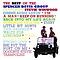 The Spencer Davis Group - The Best of the Spencer Davis Group album