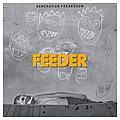 Feeder - Generation Freakshow альбом