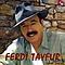 Ferdi Tayfur - ASKIN CEZASI album
