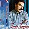 Ferdi Tayfur - Zaman Tüneli Arsiv 1 album