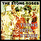 The Stone Roses - Turns Into Stone album