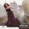 Elissa - 2010 album