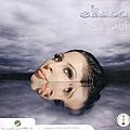 Elissa - Ayami Beek album