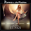 Florence + The Machine - Lungs – The B-Sides album