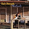 Tab Benoit - Wetlands album
