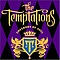 The Temptations - Emperors of Soul альбом