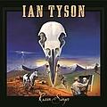 Ian Tyson - Raven Singer album