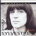 Anne Sylvestre - Mousse альбом