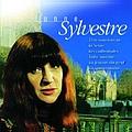 Anne Sylvestre - T'En Souviens-Tu La Seine альбом