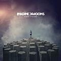 Imagine Dragons - Night Visions (Deluxe Version) album
