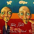 Trevor Hall - The Rascals Have Returned album