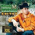 Valentin Elizalde - Exitos de Valentin Elizalde album