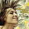 Gianna Terzi - Gyrna To Kleidi album