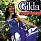 Gilda - Corazón Valiente альбом