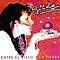 Gilda - Entre El Cielo Y la Tierra альбом