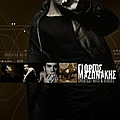 Giorgos Mazonakis - Greatest Hits & Videos album