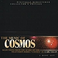 Vangelis - Cosmos альбом