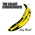 The Velvet Underground - Peel Slowly and See album