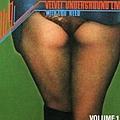The Velvet Underground - 1969: Velvet Underground Live, Vol. 1 album