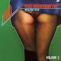 The Velvet Underground - 1969: Velvet Underground Live, Vol. 2 album