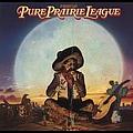 Pure Prairie League - Firin' Up альбом