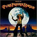 Pure Prairie League - The Best of Pure Prairie League альбом