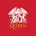 Queen - Queen 40 Limited Edition Collector's Box Set Volume 3 album