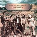 Pure Prairie League - Anthology альбом