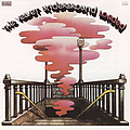 The Velvet Underground - Loaded: Fully Loaded Edition (disc 1) album