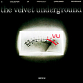 The Velvet Underground - VU album