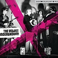 The Velvet Underground - Playlist Plus album