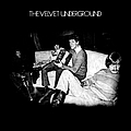 The Velvet Underground - The Velvet Underground album