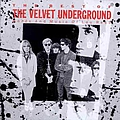 The Velvet Underground - The Best of the Velvet Underground: Words and Music of Lou Reed album