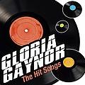 Gloria Gaynor - The Hit Songs album