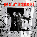 The Velvet Underground - The Best Of The Velvet Underground album