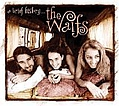 The Waifs - A Brief History (disc 1) album