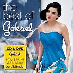 Göksel - The Best Of альбом