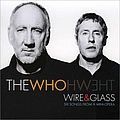 The Who - Wire & Glass album